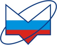 Отзывы о Владимир НПФ ЗАО – рейтинг отзывов о